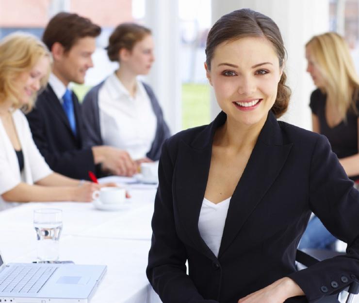ca firms in Pitampura